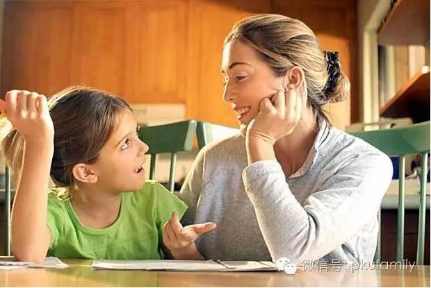 """""""延迟满足"""",你是不是一直误读了这个教育方法?! - 智羊羊 - 502翠竹班"""
